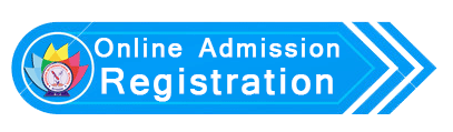 online-Admission